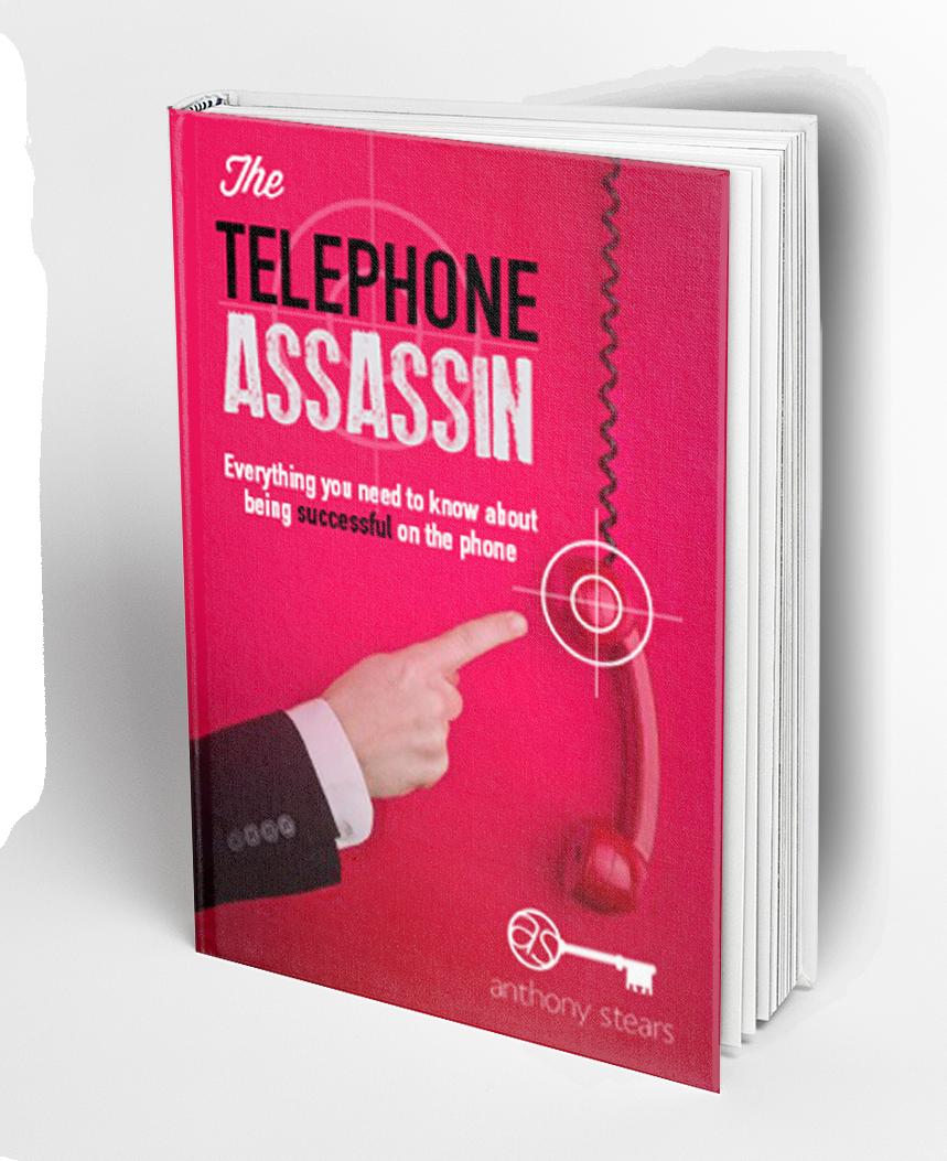 assassbook2